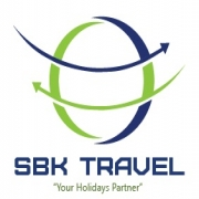 student pakej, team building, honeymoon package, budget pakej, redang, perhentian, tioman