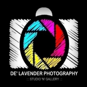 De'lavender Photography -Studio 'n' Gallery-