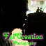 Faicreation | Photography