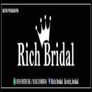 Rich Bridal