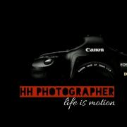 HH Photographer