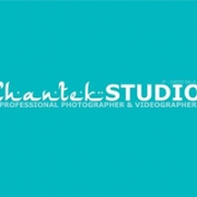 Chantek Studio