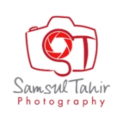 Samsultahir Photography