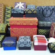 Gifts Souk
