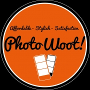 Photowoot! Instant Printing Photobooth