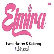 Elmira Banglo And Event Place