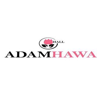 Dewan Perkahwinan Adamhawa