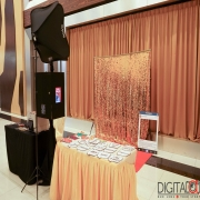 photobooth, guestbook, minipelamin, banner, instantprinting