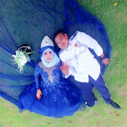Wedding Photoshoot for reception and outdoor,photobook,photobooth and etc