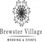 Brewster Village Sdn Bhd