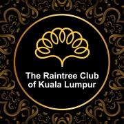 The Raintree Club Kuala Lumpur