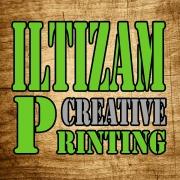 Iltizam Creative Printing