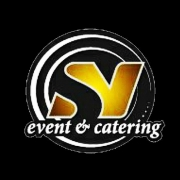 Sn Catering