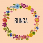 fresh flowers,bunga Segar,bunga tangan,flower bouquet,hand bouquet, wedding bouquet,hiasan bunga