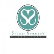 Shutter Symmetry Photography