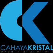 Cahaya Kristal Event Management