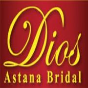 bridal, pengantin, hantaran, pelamin, pakej kahwin lengkap