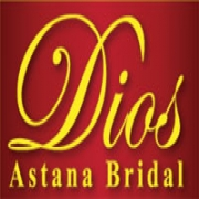 Dios Astana Bridal