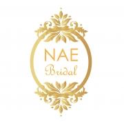 Nae Bridal