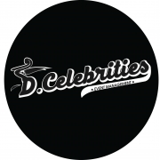 Dcelebrities Event Management