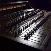 Zh Sound System & Projektor