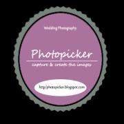 Photografer Wedding L Perkahwinan