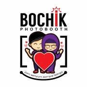 Bochik Photobooth