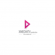 Xmediatv Production