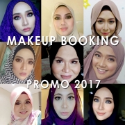Makeup By Fara
