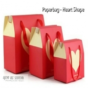 Paperbag Doorgift Murah