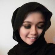 Freelance Makeup Artist - Ilimily (seremban/bangi/kl)