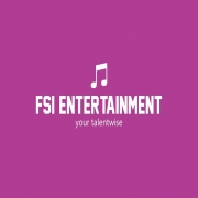 Fsi Entertainment