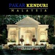 Pakar Kenduri Malaysia