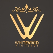 Whitevivid Pictures