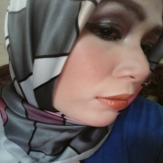 Rinashafie Freelance Makeover Touch