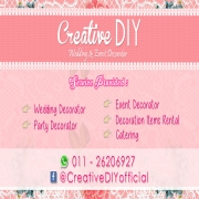 decor services