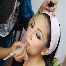 Anazs Exclusive (professional Make-up Artist)