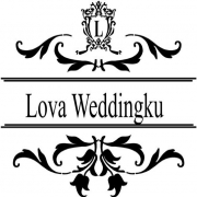 Lova Weddingku
