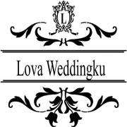 Dekorasi Pelamin ,Baju pengantin , wedding planner , Dewan