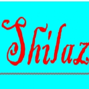 Shilaz Restaurant And Catering