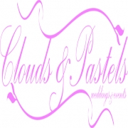 Clouds & Pastels Wedding And Events