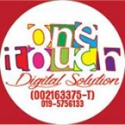 One Touch Digital Solution