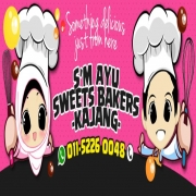 S'm_ayu Sweets Bakers