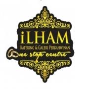Ilham Katering & Galeri Perkahwinan Melaka