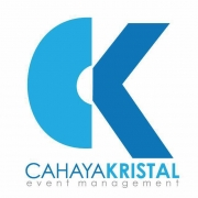 Cahaya Kristal Event And Catering Sdn Bhd