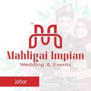 Katering Johor, Pakej Kahwin, Butik Pengantin, Kanopi, Makan, Katering, Kahwin Johor, KahwinMall, Kahwin Mall, Katering Murah,
