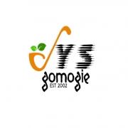 Ys Gomogie Catering