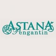Dewan Pengantin Astana Era Mewah