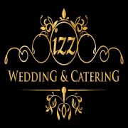 Izz Wedding & Catering