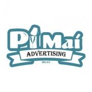 Pimai Advertising (pimai Kadkahwin)